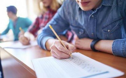Как написать контрольную работу студенту: инструкция