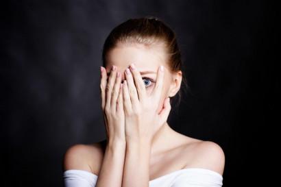 Страх перед экзаменом: как перестать бояться неудачи
