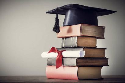 Как быстро написать магистерскую диссертацию — советы