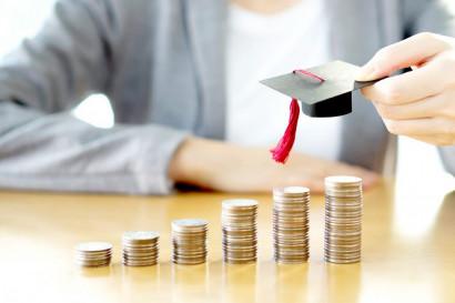 Сколько денег нужно студенту на месяц: как посчитать