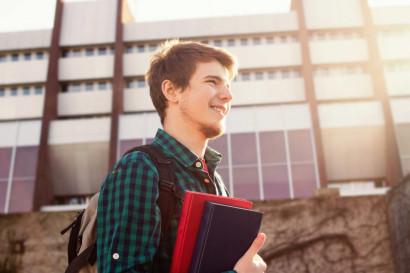 Как считается средний балл диплома в 2021 году?
