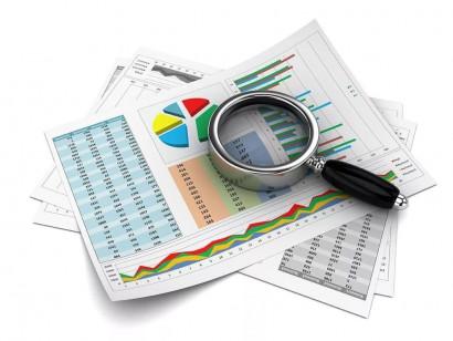 Как получить и скачать отчет Антиплагиат ВУЗ?