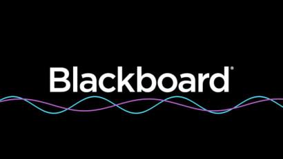 Blackboard антиплагиат — проверить текст и обойти