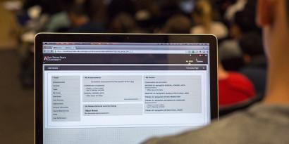 Safeassign: повысить уникальность текста для системы