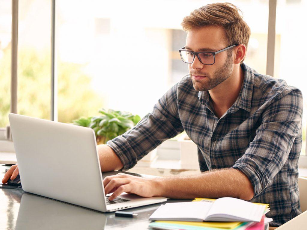 Как повысить оригинальность онлайн