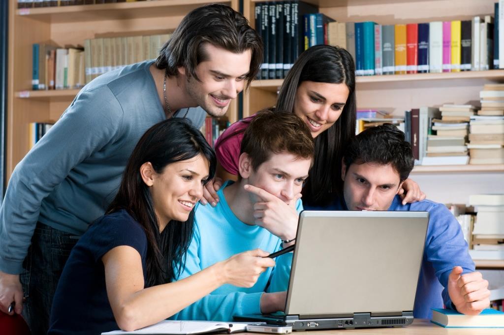 Антиплагиат вуз онлайн проверка текста бесплатно