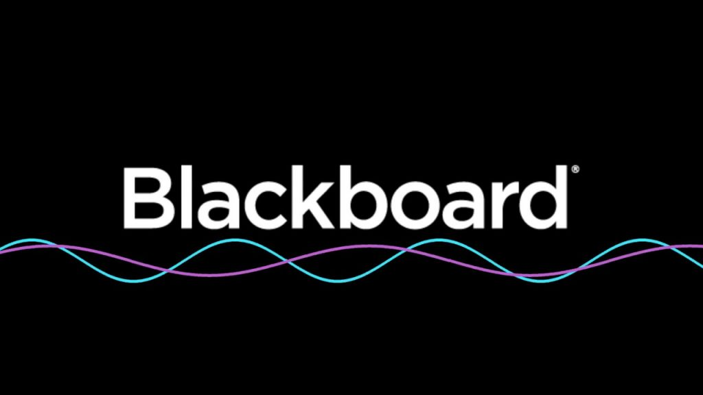 blackboard антиплагиат проверит текст
