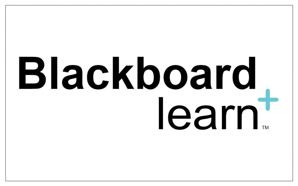 Blackboard антиплагиат проверка