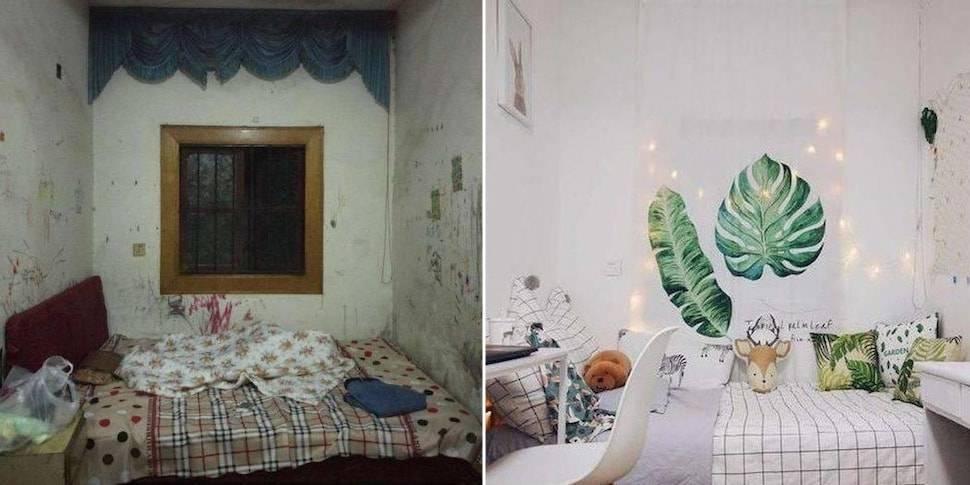 Когда делать ремонт общежития