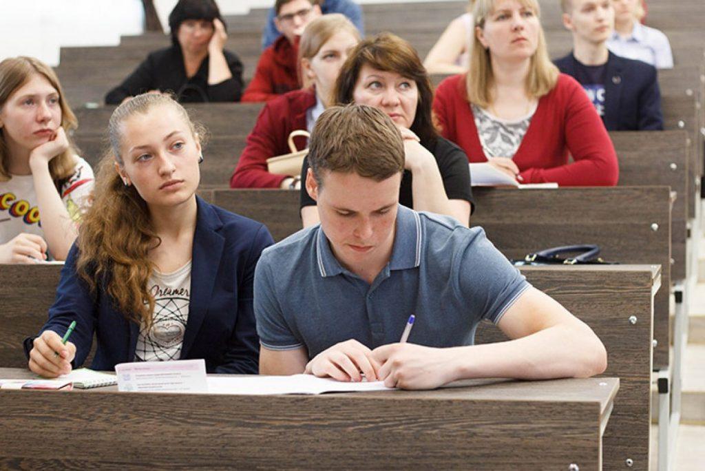 Стоит ли поступать на заочное обучение